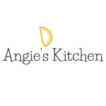 Angie's Kitchen traiteur