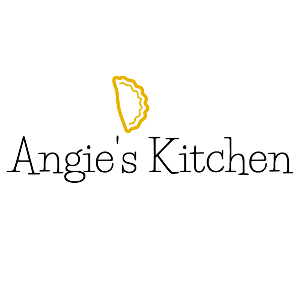 Angie's Kitchen traiteur