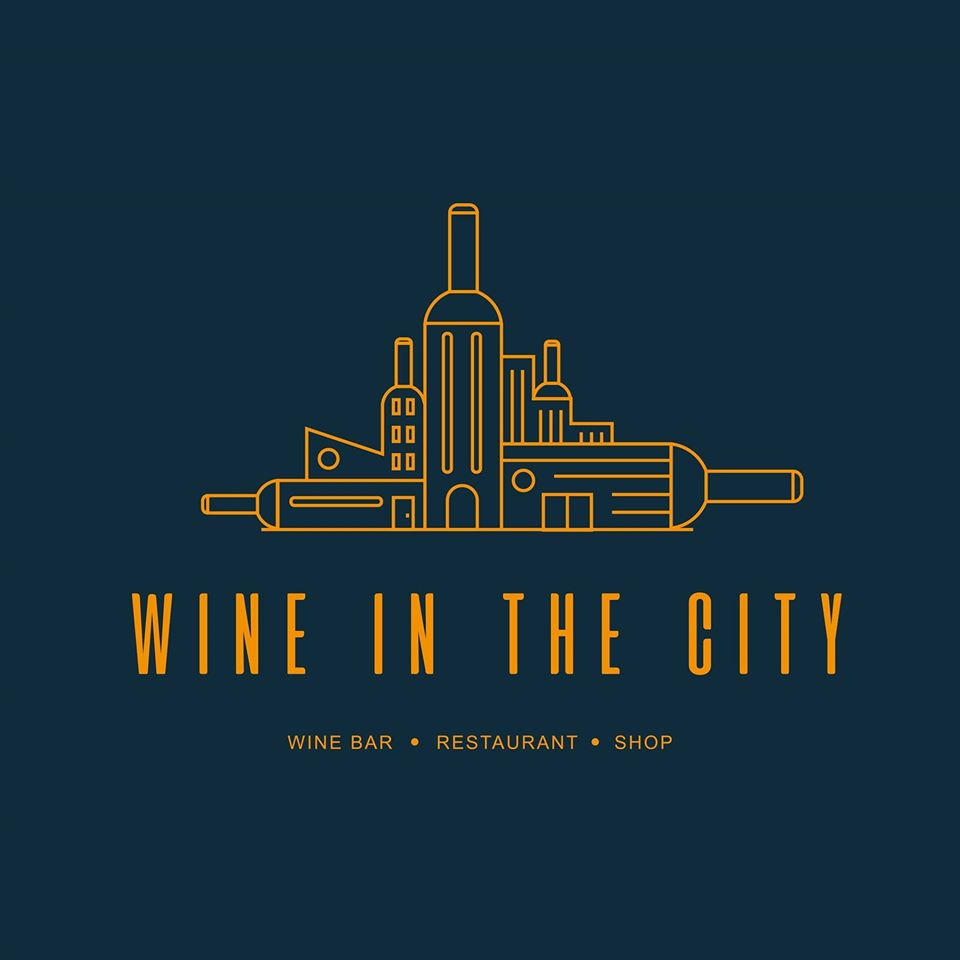 Wine in the city - Retaurant
