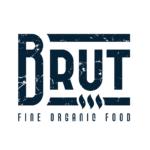 Brut Food - Restaurant