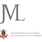 JML traiteur