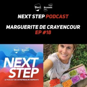 podcast entreprenariat