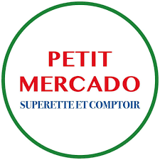 Petit Mercado - Epicerie fine - Saint Gilles