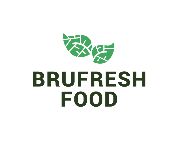 brufreshfood_fb