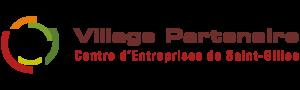 Village-Partenaire-logo-01